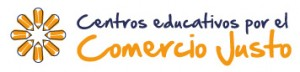 LOGO_centros_educativos