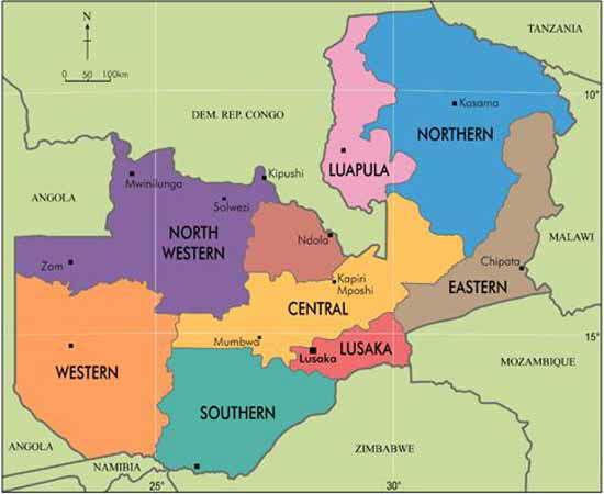 db_Map-of-zambia-provinces-022